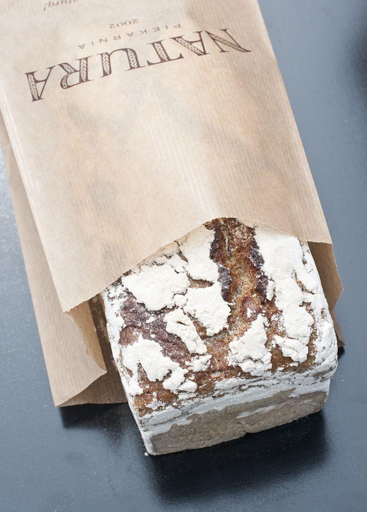chleb specjalny   # bread # bakery # Poznan # passion