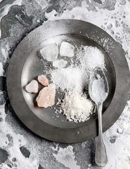 Barbara Groen - Culinair