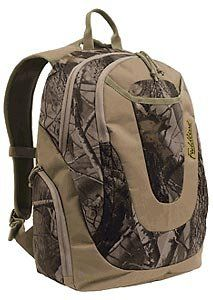 Hunting Backpacks - Pin it! :) Follow us :)) zCamping.com is your Camping Product Gallery ;) CLICK IMAGE TWICE for Pricing and Info :) SEE A LARGER SELECTION of hunting backpacks and bags at http://zcamping.com/category/camping-categories/camping-backpacks/hunting-backpacks-and-bags/ - hunting, bags, camping, backpacks, camping gear, camp supplies - Fieldline Montana Infinity Backpack (Mossy Oak Infinity) « zCamping.com