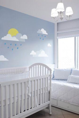 decoracao quarto de bebe menino masculino 103