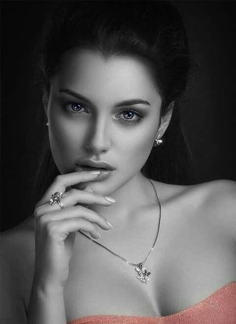 Pin de Amanda Mendes Barucky em Color | Beleza do rosto ...