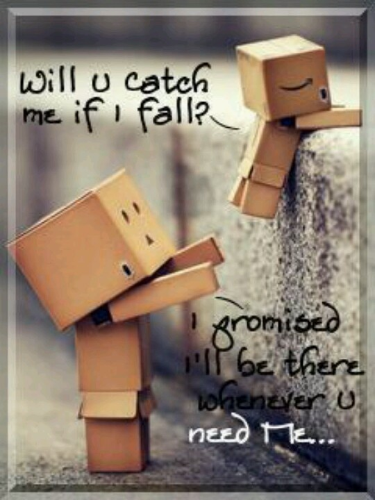 Pin on Ill Stand By You