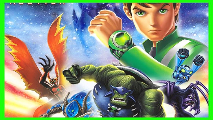 #Ben 10 Ultimate Alien #Full #Episodes HD - #Ben #10 Alien Force Full Episodes #GAMES Let's join the new adventures of #Ben10 #Spiderman #Minecraft #LEGO Elsa Frozen Steven Universe Mickey Mouse Donald Duck Peppa pig Batman Hulk many Superheroes etc. With many amazing games songs and stories.  Best #Ben10 Reboot Playlist: https://goo.gl/ecDHvY  SUBSCRIBE Ben 10 Channel: http://goo.gl/dP3Jcu   Welcome to Disney Nursery Rhymes - Youtube for Kids - The Amazing World for You and Kids.  Disney…