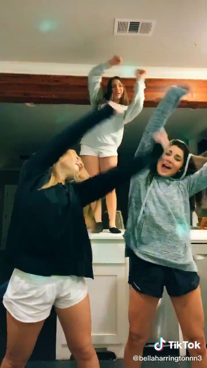 Pinterest Brittneytayl0r Dance Humor Videos Allyson Blog Choreography Videos Bff Video Funny Short Videos