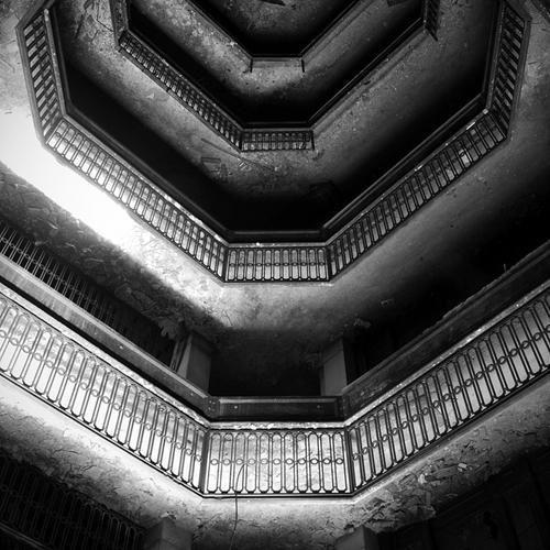Jon DeBoerJon Deboer, White Photography, Buildings Mindmin, Bw Photography, Building Mindfulness Min, Stunning Bw