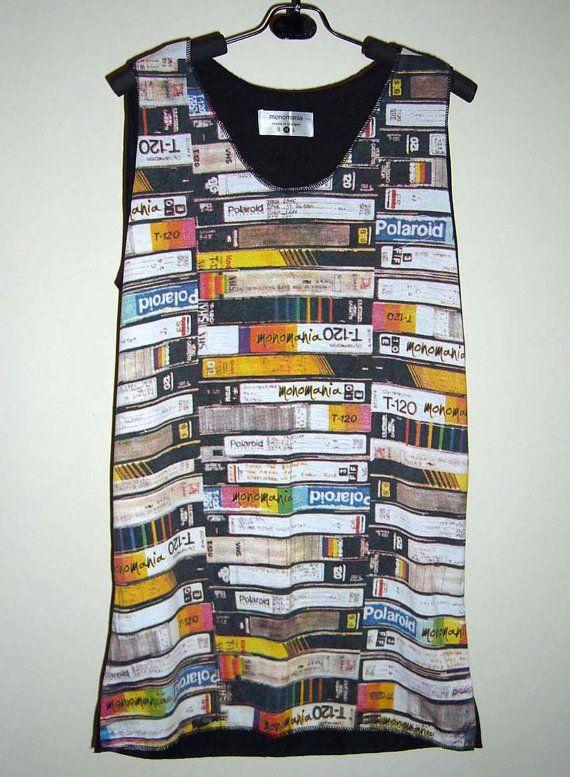 Hey, j'ai trouvé ce super article sur Etsy, chez https://www.etsy.com/fr/listing/151872923/vdo-cassettes-chemise-vintage-reservoir