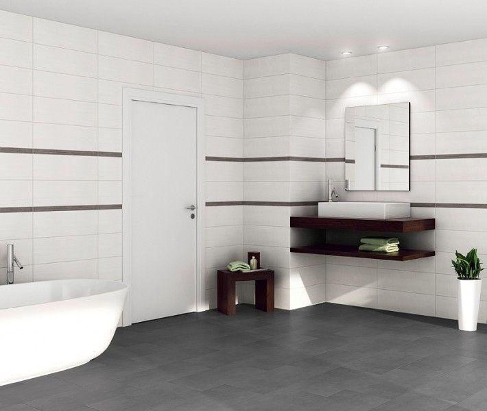 28 best Badezimmer Ideen Bilder images on Pinterest - ideen für badezimmer