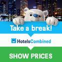ONLINE MERKETPLECE US: Up to 75% DISCOUNT On Hotels Worldwide