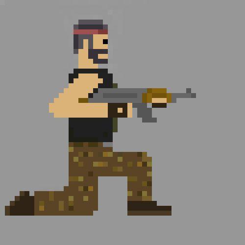 121 Best Images About Pixel Zombie Survive On Pinterest