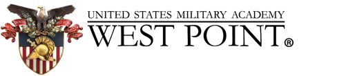 West Point Visitors Center - Home