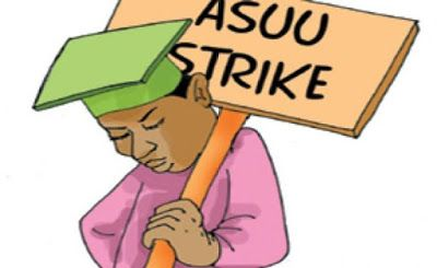 The tertiary education sector is sitting on a time bomb. The Federal Government is yet to honour its agreement with the Academic Staff Union of Universities (ASUU).  I dont think the Federal Government wants ASUU to go on another strike but if this situation extends beyond the October 31 deadline then ASUU will very likely go on strike again.  President of the association Professor Biodun Ogunyemi had in announcing the conditional suspension of the previous strike said the action was taken…