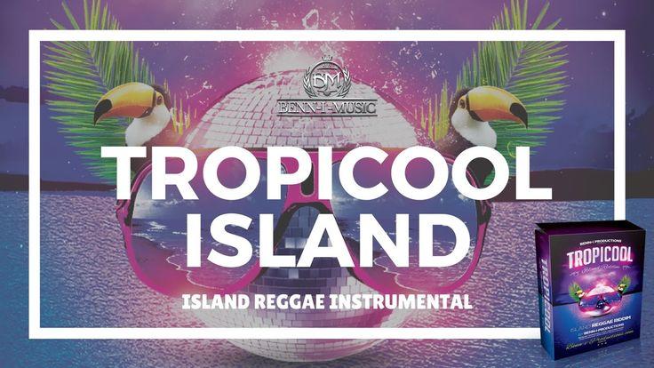 "Download links for Island Reggae Instrumental ""Tropicool Island Riddim"" 🅱 Beatstars: http://bsta.rs/d90cf 🅱 Benn-i.productions: http://benn-i-productions.com/downloads/tropicool-island-riddim/"