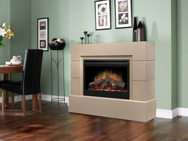 dimplex electric fireplace not working - Dimplex Fireplace