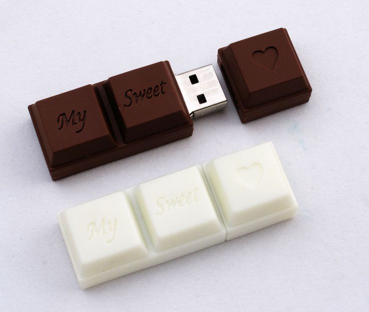 http://image.made-in-china.com/4f0j00pCrahtYKJDcw/Chocolate-USB-Drive.jpg
