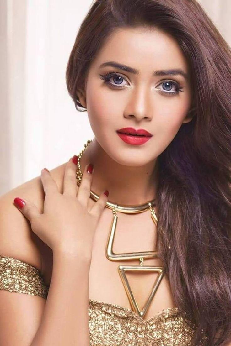 BANGLADESHI HOT MODEL ACTRESS: Bangladeshi Actress Popy New Pictures and Biography