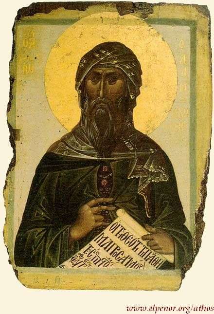 AgiosIoannisDamaskinos14.jpg (JPEG Image, 440×645 pixels)