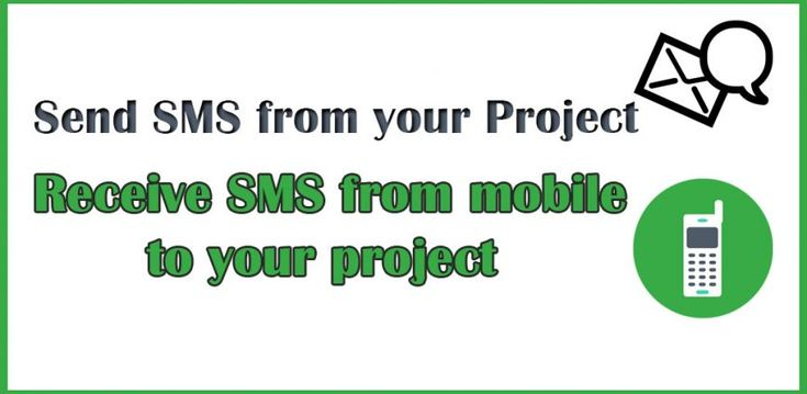 GSM Modem Free SMS Android App Send or Receive Android