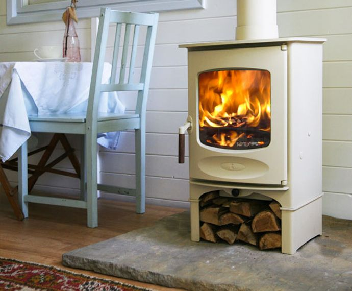 1000 Images About Hearth Ideas On Pinterest Stove