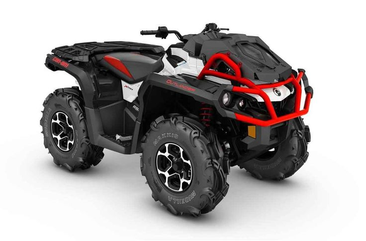 New 2017 Can-Am OUTLANDER 650 XMR ATVs For Sale in North Carolina. 2017 CAN-AM OUTLANDER 650 XMR, THE BADDEST MUD MACHINES MADE.. COEM IN TODAY TO GET ONE.. AT A GREAT DEAL AND GREAT PAYMENT, THANKS , Brian