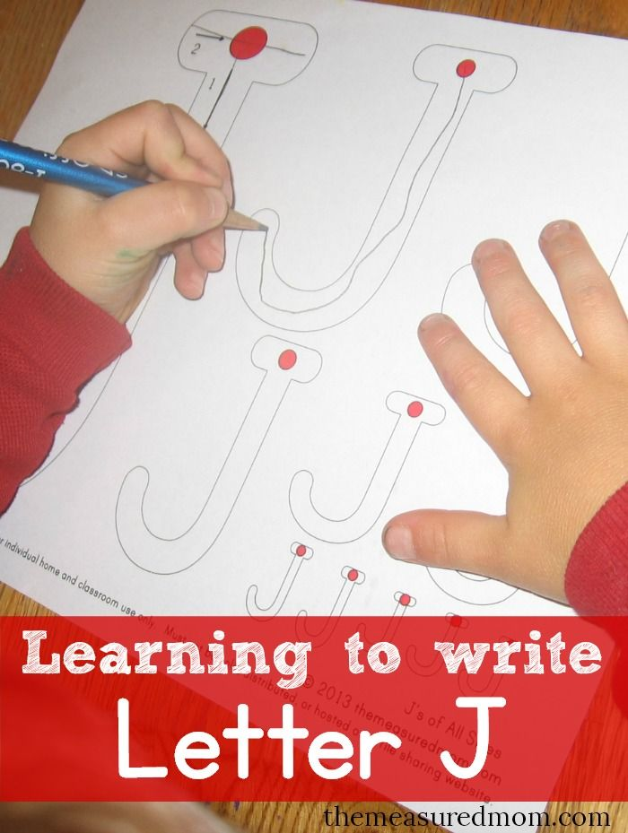 learning how to write online