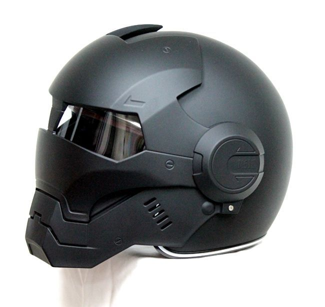 Best Motorcycle Armor >> 43 best ideas about Tactical Helmet on Pinterest | Tactical helmet, Cyberpunk and Armors