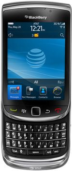 BlackBerry Torch 9800 Price in Pakistan, Specifications & Review at http://www.buyityaar.com/blackberry-torch-9800-m796