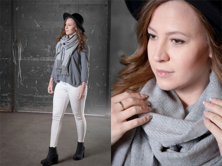 Emmy's Life - SHADES OF GREY http://emmys.life/2016/january/shades-of-grey-2.html #outfit #fashionblog #finland #finlandssvensk #shadesofgrey