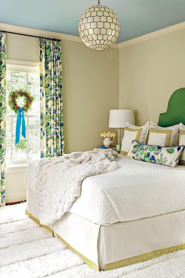 Pretty Bedroom 279 best bedrooms images on pinterest | guest bedrooms, bedroom