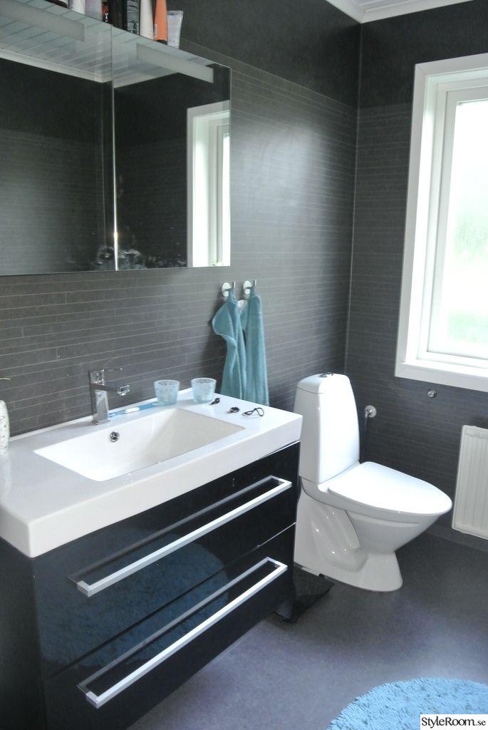 Badrum V 229 Trumsmatta Bath Time In 2019 Bathroom