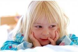 Copilului nu trebuie sa i se impuna un anumit numar de dulciuri, practic totul trebuie sa faca parte din programul psihologic pe care parintii...