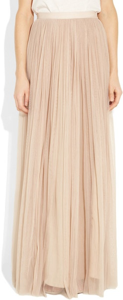 17 Best images about Wedding Attire on Pinterest | Maxi dresses, Silk and Gowns