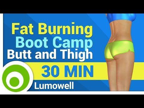 How do you reduce hip fat