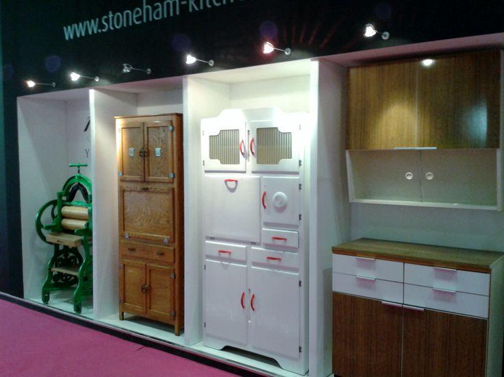 68 best Stoneham Kitchens life etc images on Pinterest Life