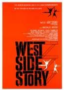Watch West Side Story Online Free Putlocker | Putlocker - Watch Movies Online Free