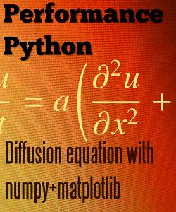 solving-the-2d-diffusion-equation-with-numpy/