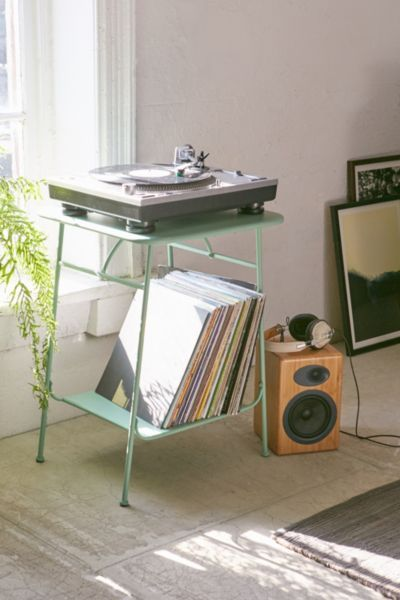 Shop the Factory Side Table and more Urban Outfitters at Urban Outfitters. Read customer reviews, discover product details and more.