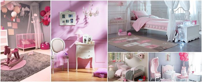 17 best images about chambre cl 233 mence on pastel metals and bebe