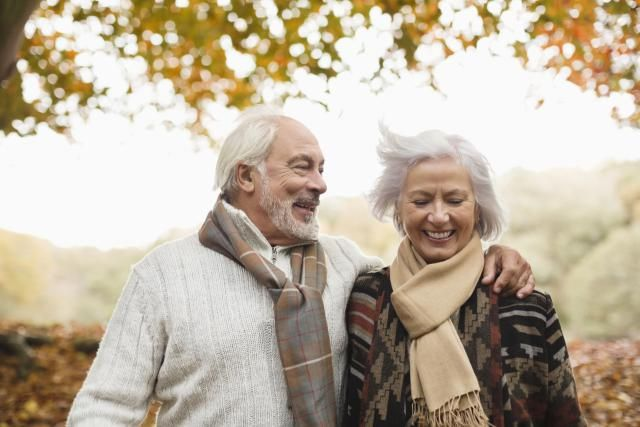 """10 Cool Psychology Jobs: Geropsychologist--""""Geropsychologists do everything from keeping older adults mentally and physically healthy and vibrant, to working with those who are frail and have cognitive impairments,"""" explains Deborah DiGilio, director of APA's Office on Aging."""