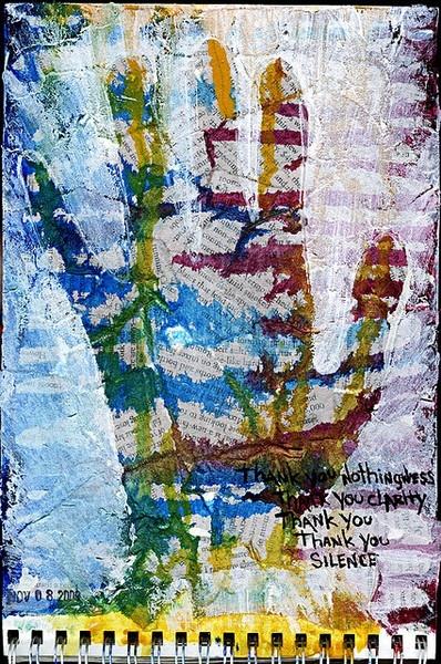 Underneath (Alanis Morissette song) - Revolvy
