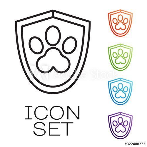 Pin On Architectural Logo Symbols