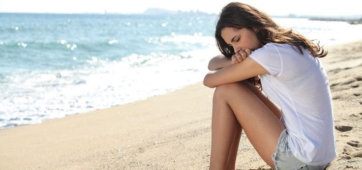 8 Things Everyone Should Know About Grief