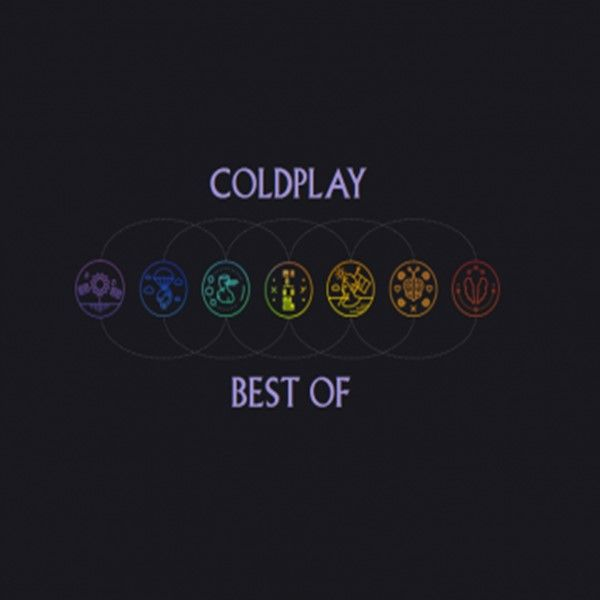 Telecharger Album Coldplay – The Best Songs 2016 [Mp3] Multi link uptobox Album Coldplay – The Best Songs 2016 [Mp3] gratuitement rapide illimité torrent