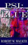 (http://www.authorguy.biz/psi-blue/)