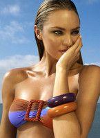 Как избавиться от пигментных пятен? | Красота на Elle.ru