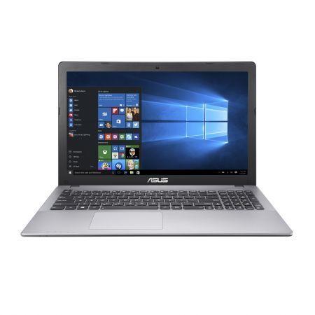 ASUS X550VX-XX015T se dovedeşte a fi un laptop portabil şi modern de generaţie nouă, echipat cu o platformă hardware foarte bună şi bine echilibrată. Este o variantă potrivită fie pentru birou, fie pentru deplasare, în …