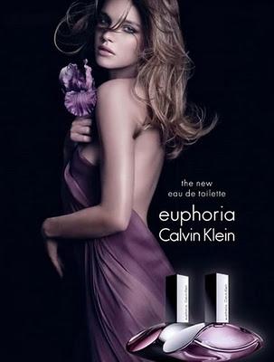 Calvin Klein Euphoria to prawdziwy HIT! Łap okazję i zamów je w najlepszej cenie na rynku: https://www.orpe.pl/calvin-klein-euphoria-woda-perfumowana-dla-kobiet-100-ml