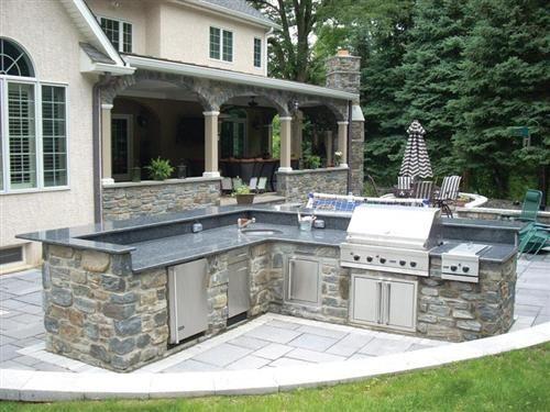 best 20+ outdoor patio bar ideas on pinterest   patio bar, diy ... - Patio Bar Designs