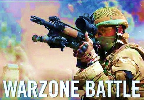 Play Warzone Battle game online. ( Army, soldier, War, weapon, shooting games, Target, Assault, tower defense game, guns, military , Sniper, top shooting game ).