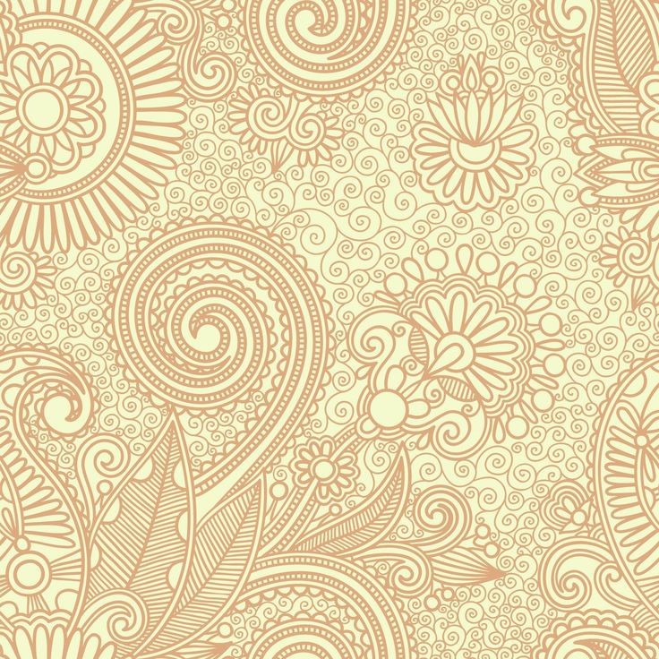 Best background patterns vector free -   Ham Pattern Background 03 Vector Free Vector 4vector inside Best background patterns vector free | 1338 X 1338  Download  Best background patterns vector free wallpaper from the above display resolutions for High Quality Widescreen 4K UHD 5K 8K Ultra HD desktop monitors Android Apple iPhone mobiles tablets. If you dont find the exact resolution you are looking for go for Original or higher resolution which may fits perfect to your desktop.   Abstract…