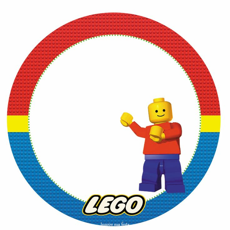 293 best LEGO THEME images on Pinterest   Coloring book, Coloring ...